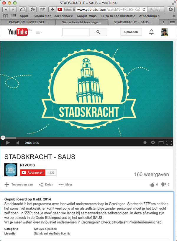 stadskracht_LizaReneeIllustratie_SAUS