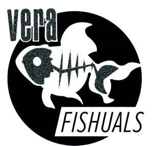 Logo_Vera-Fishuals_filigraan