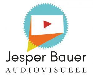 Jesperbauer_logo